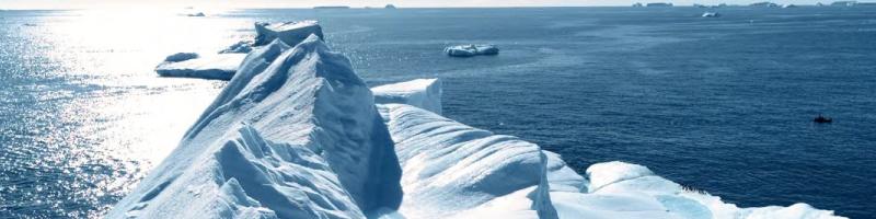 Antartica VR XR Experience La Rochelle PiXii Festival